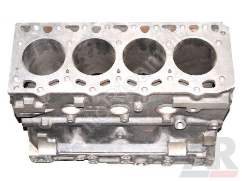 Blok motoru Fiat Ducato 2,5D
