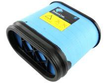 Vzduchový filtr Iveco EuroCargo Tector Euro4