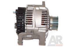 Alternátor Fiat Ducato 2,8TD 90A
