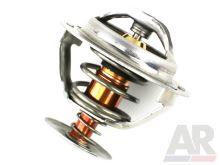 Termostat Fiat Ducato 230/244, Scudo 96-06/Jumper/Jumpy/Xantia/Boxer 2,0L