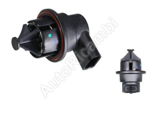 Ventil turbodmychadla Fiat Ducato 250 2011 2,3/3,0 180hp