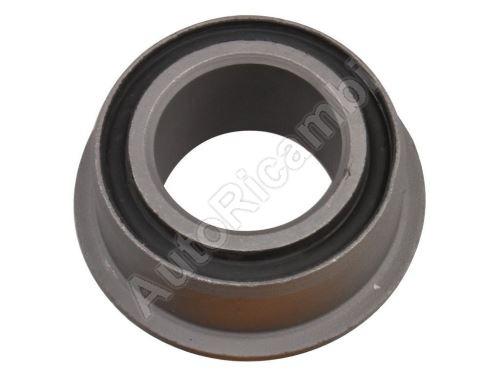 Pouzdro torzní tyče Iveco Daily od 2000 65C/70C zadní, 38mm
