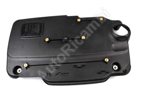 Plastový kryt motoru Fiat Ducato 2011> 2,0 vrchní