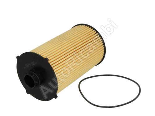 Olejový filtr Iveco Stralis Euro6