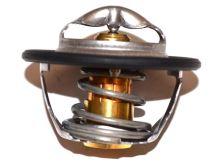 Termostat Iveco EuroCargo Tector