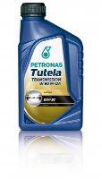 Olej diferenciálu Tutela W90 M-DA, 80W90