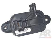 Snímač zanesení DPF filtru Fiat Ducato 250