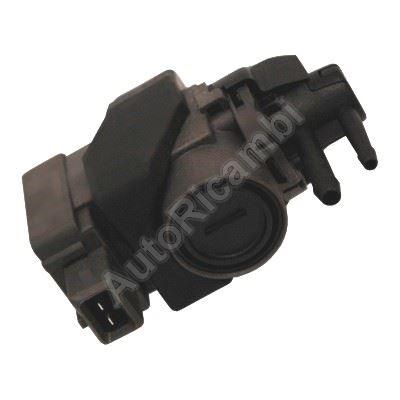 Ventil regulace turba Renault 1,5 / 2,2 / 2,3 DCI