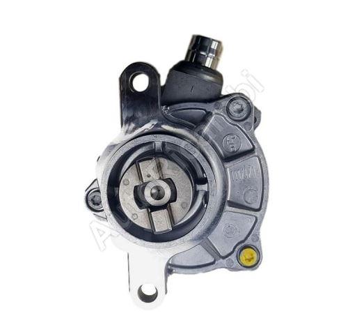 Podtlatkové čerpadlo Renault Master 2003 – 2010 2,2 / 2,5 - vakuová pumpa
