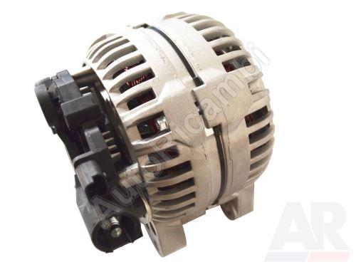Alternátor Fiat Scudo 1,6/ 2,0JTD 07> 150A