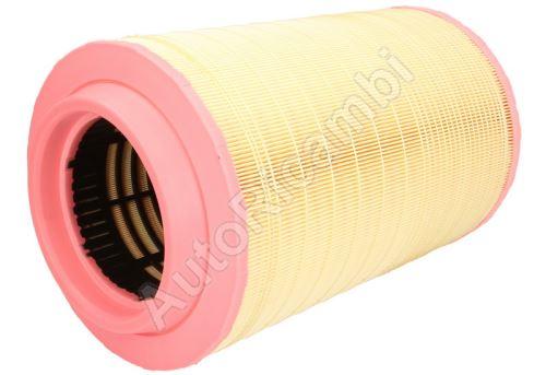 Vzduchový filtr Iveco EuroCargo 2000-2003 E24/28