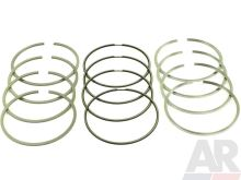 Pístní kroužky Iveco Daily, Fiat Ducato 3,0 +0,40 mm sada na motor