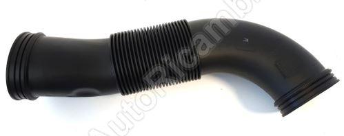 Hadice vzduchu do filtru Iveco Daily 2012