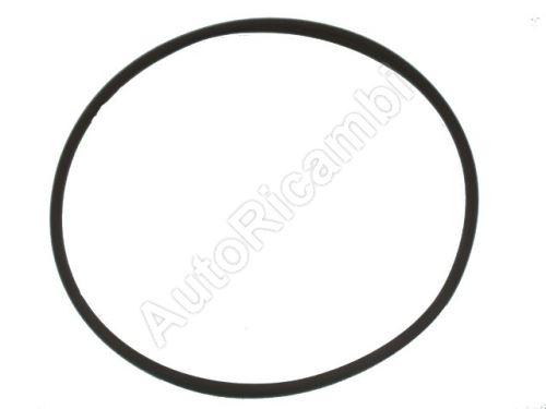 O-kroužek IVECO Cursor F2B - 2x na valec, černý