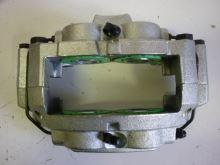 Brzdový třmen Iveco TurboDaily 59-12 přední levý