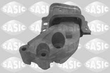 Silentblok motoru Fiat Ducato 250 2,2 pravý