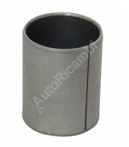 Pouzdro spojkové vidlice Iveco Daily od 2000 18x25 mm