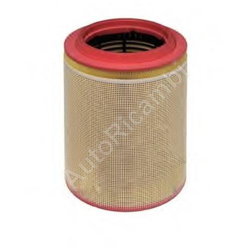 Vzduchový filtr Iveco Stralis, Trakker od 2003 Cursor 8/10/13