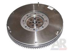 Setrvačník motoru Iveco Daily 2,335S14, 35C14 - 267 mm