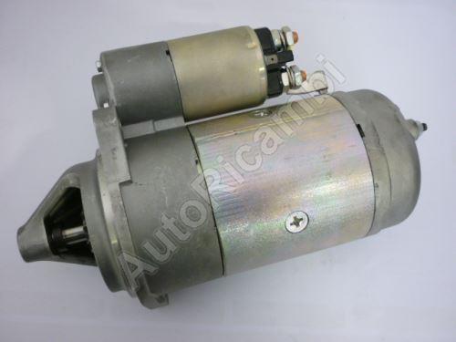 Startér Iveco EuroCargo 75E14 3,2 kW