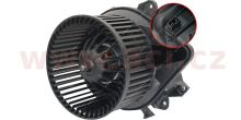 Ventilátor kúrenia Fiat Doblo 2000-05