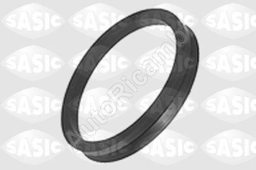 Těsnící kroužek ložiska tlumiče Fiat Ducato 230/244/250/2014>