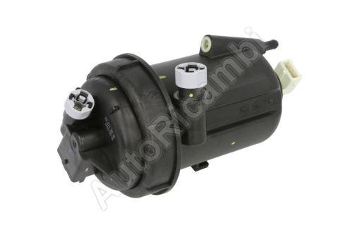 Palivový filtr Fiat Ducato 244 2,3JTD- komplet s obalem