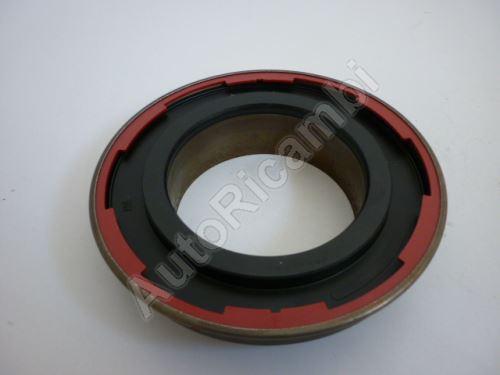 Gufero diferenciálu Iveco EuroCargo Tector 120