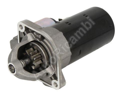 Startér Fiat Ducato 250/2014> motor 2,3/3,0