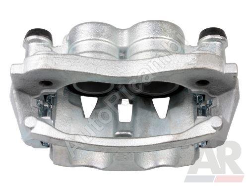 Brzdový třmen Fiat Ducato 250/2014> přední, levý 12/15Q  44/48mm
