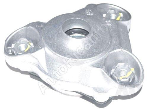 Uložení tlumiče Fiat Ducato 230/244/250 levé