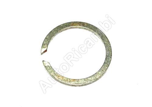 Pojistný kroužek Fiat Ducato 2006/11/14- 2,0/3,0 JTD synchronu 3/4, 5/6