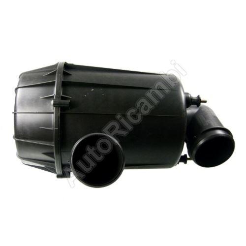 Obal vzduchového filtru Fiat Ducato 230/244 2,0/2,2
