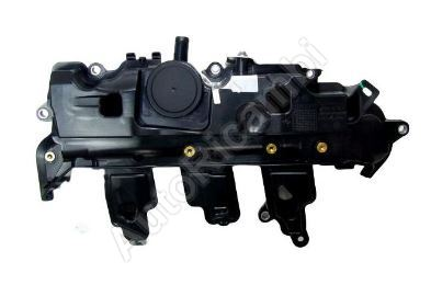 Víko ventilů Renault Master 2014– 2,3 BiTurbo - odvětrání motoru