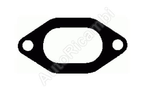 Těsnění sacího potrubí Iveco Daily, Fiat Ducato 2,8