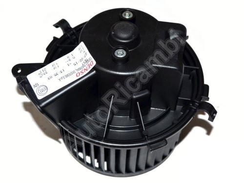 Ventilátor topení Fiat Ducato 250 pro man.A/C