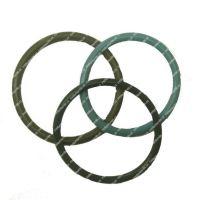 Sada O-kroužků na opravu vstřikovače,Iveco Cursor E4