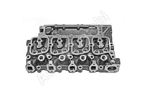 Hlava motoru Iveco EuroCargo Tector F4B, F4G