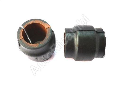 Silentblok zadního stabilizátoru Iveco Daily 50C středový 22mm