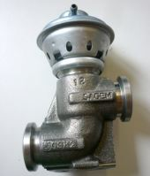 EGR ventil Fiat Ducato 244 2,2 JTD