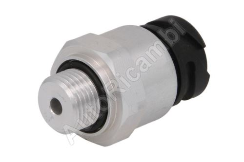 Snímač pneumatického systému Iveco Stralis / Trakker / EuroCargo I / II / III