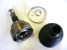 Homokinetický kloub Fiat Ducato 250 2,2/2,3 strana kola