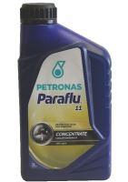 Chladící směs Paraflu - zelené