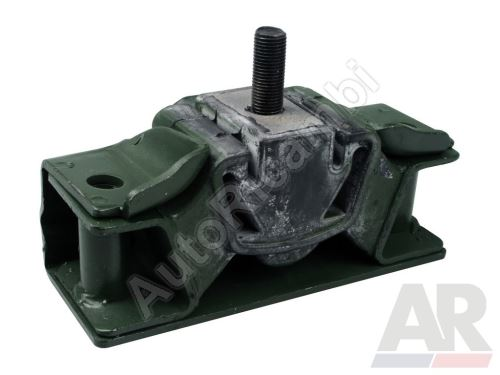 Silentblok motora Fiat Ducato 94> LE 2.5/2.8/D/TD