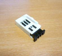 Konektor spínače světla v kabině Iveco Daily 2000 - obal