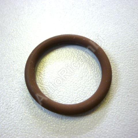 O-kroužek svislého čepu Iveco Stralis