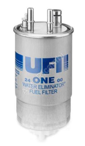 Palivový filtr Fiat Doblo 1.9JTD/ Fiorino 1.3JTD/ Punto 1.3JTD 09>