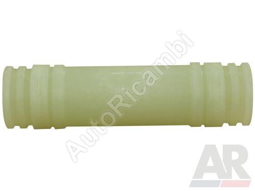 Trubka vodní pumpy Iveco TurboDaily 2,5