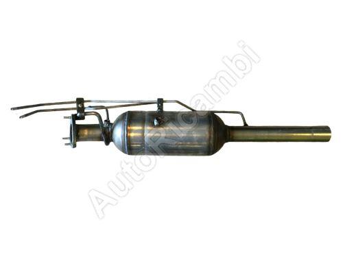 Filtr pevných částic DPF Peugeot Boxer 2,2l 2011>