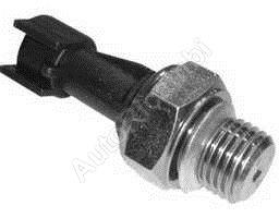 Snímač tlaku oleje Iveco Daily 2000>06>14>, Fiat Ducato 230/244/250/2014>, EuroCargo